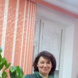 Назиля, , Нижнекамск