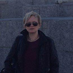 Наталья, 52 года, Лыткарино
