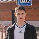 Фото Владислав, Марковка, 24 года - добавлено 22 апреля 2015