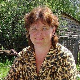 Марина, 52 года, Иваново