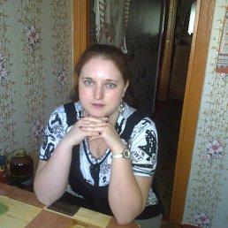 Варвара, 32 года, Ярославль