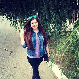 Анастасия, 25 лет, Минеральные Воды