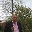Фото Роман, Калуш - добавлено 8 мая 2015