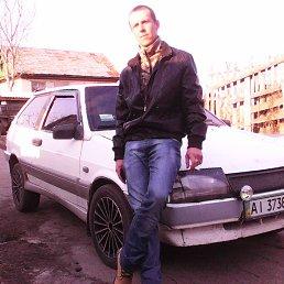 Ден, 28 лет, Новгород-Северский