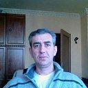 Фото Олег, Видин, 54 года - добавлено 19 апреля 2015