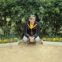 Алексей, 49 лет, Остров