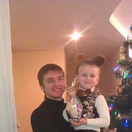 Владислав, 24 года, Артемовск