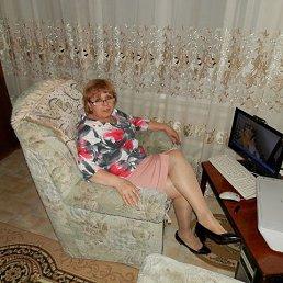 Тоня, 58 лет, Николаев