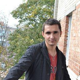 Артур, 30 лет, Владимир-Волынский