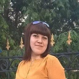 Анна, Борисоглебск, 29 лет