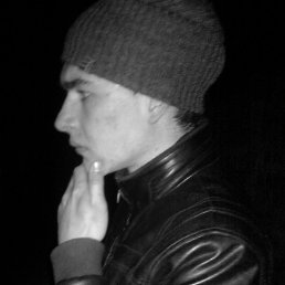 Макс, 24 года, Пролетарск