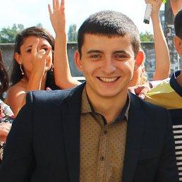 Олег, 26 лет, Владимирец