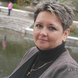 oksana, 49 лет, Шепетовка