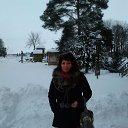 Фото Lina, Вильнюс, 45 лет - добавлено 10 марта 2015