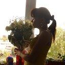 Фото Женечка, Набережные Челны - добавлено 17 июня 2015