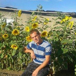 Адам, 37 лет, Барнаул