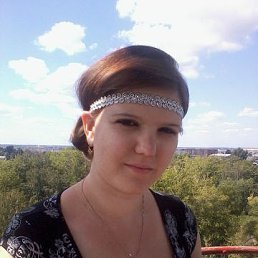Евгения, 29 лет, Коркино