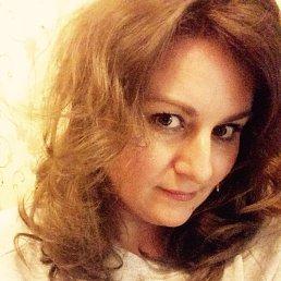 Фото Шорохова Ольга, Москва, 46 лет - добавлено 18 марта 2015