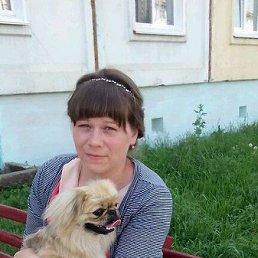 татьяна, 30 лет, Тайшет