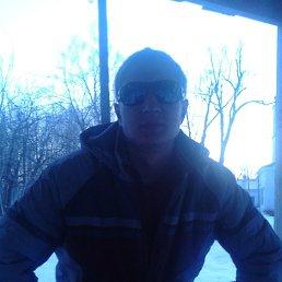 Андрей, 29 лет, Кудымкар