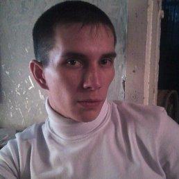 владислав, 29 лет, Кумертау