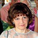 Фото Ольга, Рыбинск - добавлено 10 мая 2015