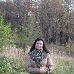 александра, 44 года, Чебоксары