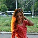 Фото Карина, Александрия, 24 года - добавлено 10 марта 2015