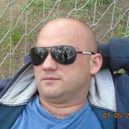 Жека, 39 лет, Побужское
