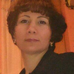 XXXXXX, 42 года, Москва