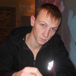 Николай, 30 лет, Междуреченск