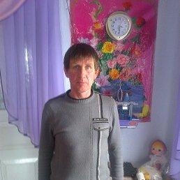 Анатолій, 51 год, Волочиск