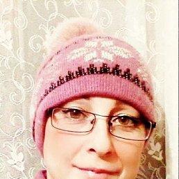 марина, 42 года, Ибреси