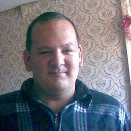 ильмир, 33 года, Актюбинский