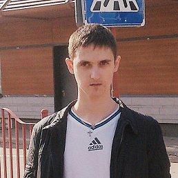 Владислав, Марковка, 24 года
