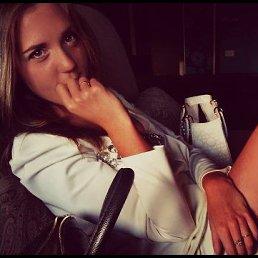 Анна Титкова, 28 лет, Подольск