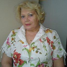 Вера, 63 года, Протвино