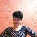 Фото Зинуля, Первомайский, 54 года - добавлено 5 июня 2015