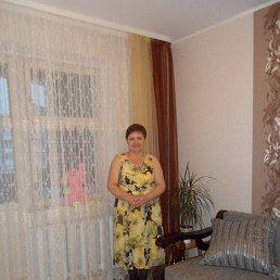 Арабська, 58 лет, Ровно