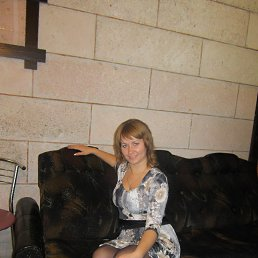 Инна, 36 лет, Богодухов