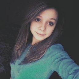 Настёна, 20 лет, Донской
