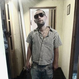Кирилл, 29 лет, Нововолынск