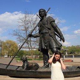 Татьяна, 27 лет, Зеленоград