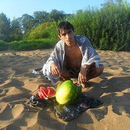 Артур, 29 лет, Калуга