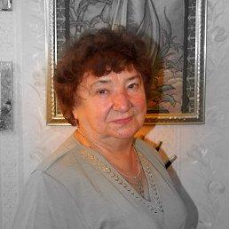 Фото Галченок, Киев, 34 года - добавлено 15 апреля 2015