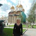 Фото Татьяна, Краснодар, 56 лет - добавлено 9 марта 2015