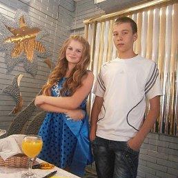 Саша, 20 лет, Гуково