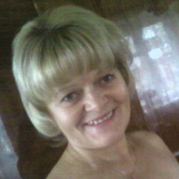 Елизавета, 61 год, Остров