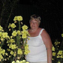 Екатерина, 46 лет, Липецк
