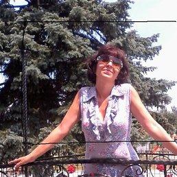 Ирина, 29 лет, Свердловск